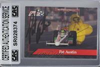 Pat Austin [CASCertifiedSealed]