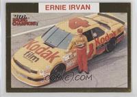 Ernie Irvan [EXtoNM]