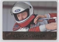 Alan Kulwicki
