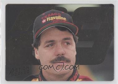 1994 Action Packed - [Base] #81 - Ernie Irvan
