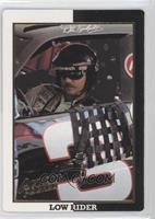 Low Rider (Dale Earnhardt)