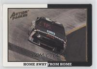 Home Away from Home (Dale Earnhardt)