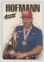 Al Hofmann