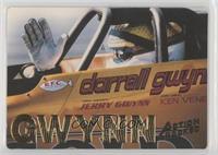 Darrell Gwynn