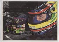 Kyle Petty [Noted]