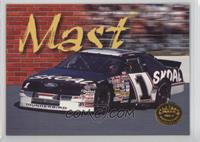 Rick Mast