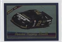 Penske Racing South (Rusty Wallace)