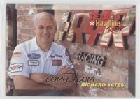 Richard Yates
