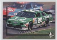 Quaker State Ford Thunderbird No. 26 (Dick Trickle)
