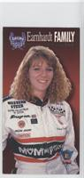 Kelley Earnhardt Miller