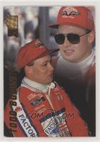 Todd Bodine [Noted]