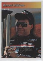Power Owners - Richard Childress