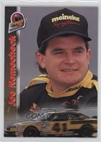 Power Prospects - Joe Nemechek