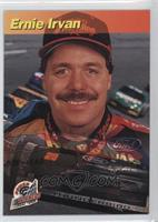 Power Winners - Ernie Irvan
