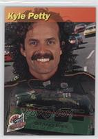 Power Winners - Kyle Petty