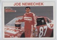 Joe Nemechek