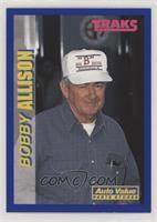 Bobby Allison