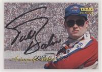 Todd Bodine #/3,500