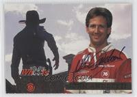 John Andretti /1000