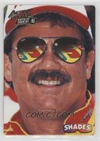 Shades - Terry Labonte