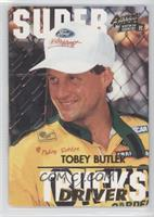 Tobey Butler