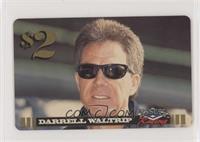Darrell Waltrip #/4,789
