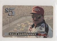 Dale Earnhardt #/3,693