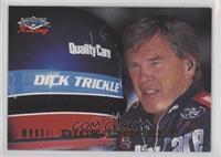Dick Trickle