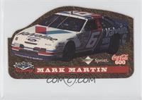 Mark Martin /3521