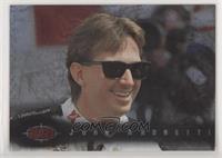 John Andretti [EXtoNM]