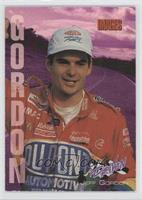 Jeff Gordon #/1,800