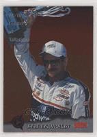 Dale Earnhardt /1995