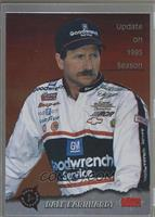 Dale Earnhardt [Noted] #/1,995