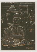 Jeff Gordon #/10,000