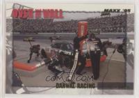 Darwal Racing (Darrell Waltrip)