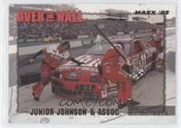 Junior Johnson & Assoc. (Bill Elliot)