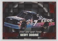 Geoff Bodine