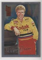 Sterling Marlin [EX to NM]