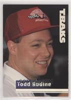 Todd Bodine [EXtoNM]