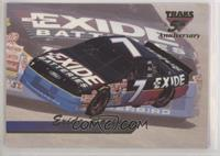 Exide Batteries Racing