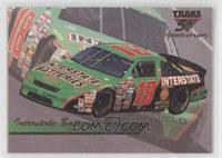 Interstate Batteries Racing