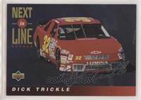 Dick Trickle [EXtoNM]