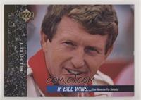 Bill Elliott [EXtoNM]