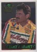Terry Labonte [EXtoNM] #/1,199