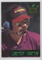 Ernie Irvan #/1,199