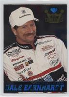 Dale Earnhardt /2500