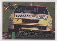 #5 Hendrick Motorsports
