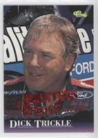 Dick Trickle /498