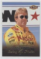 Sterling Marlin [Noted]