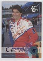Rick Carelli
